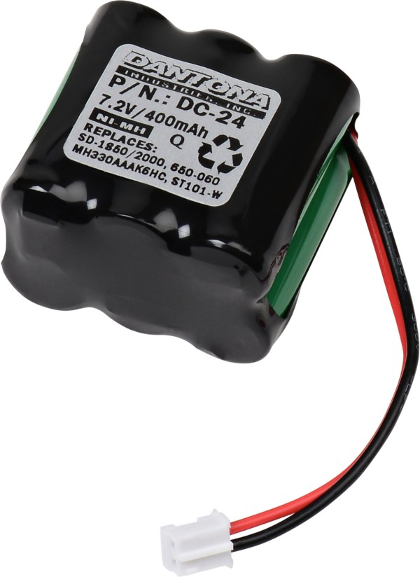 Sportdog Wetlandhunter Sd-2000 Battery And Charger