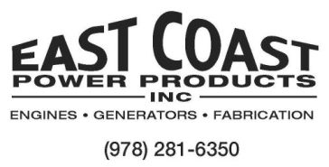 East Coast Power Products
