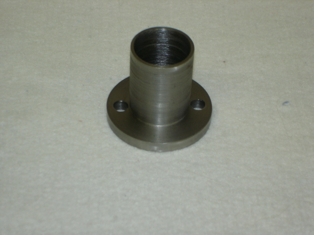 kohler mand racing parts pvt phase diagram east coast pulling exhaust flange for 10 12 14 hp