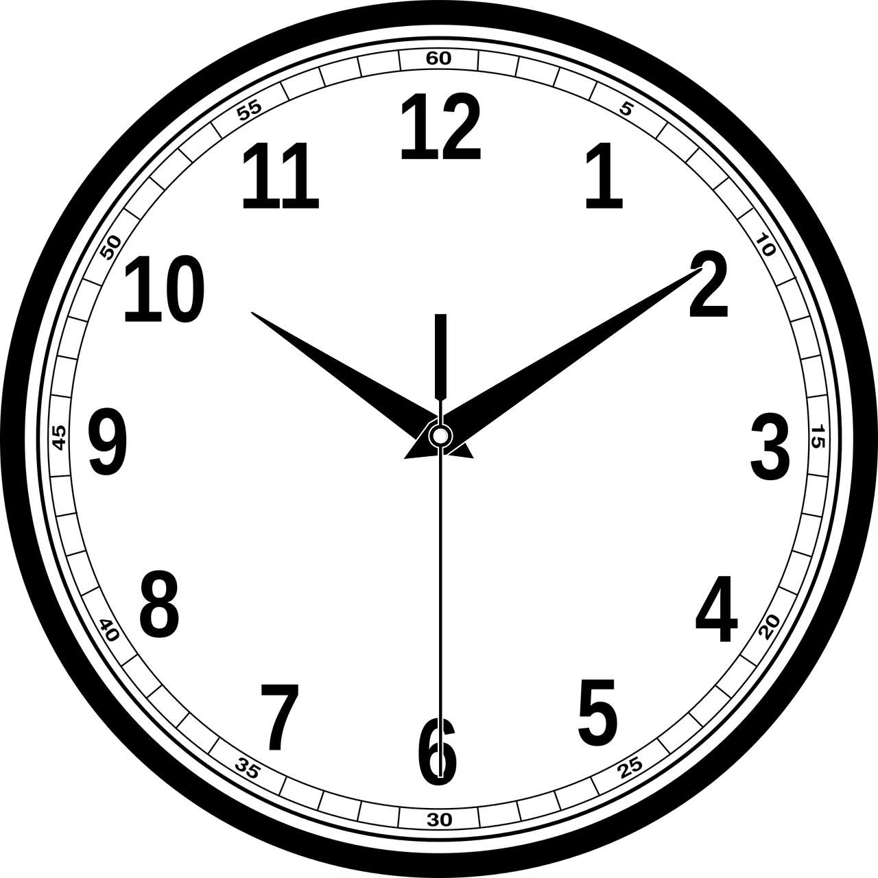 Tracking Time: The Methods, the Risks and When You Can
