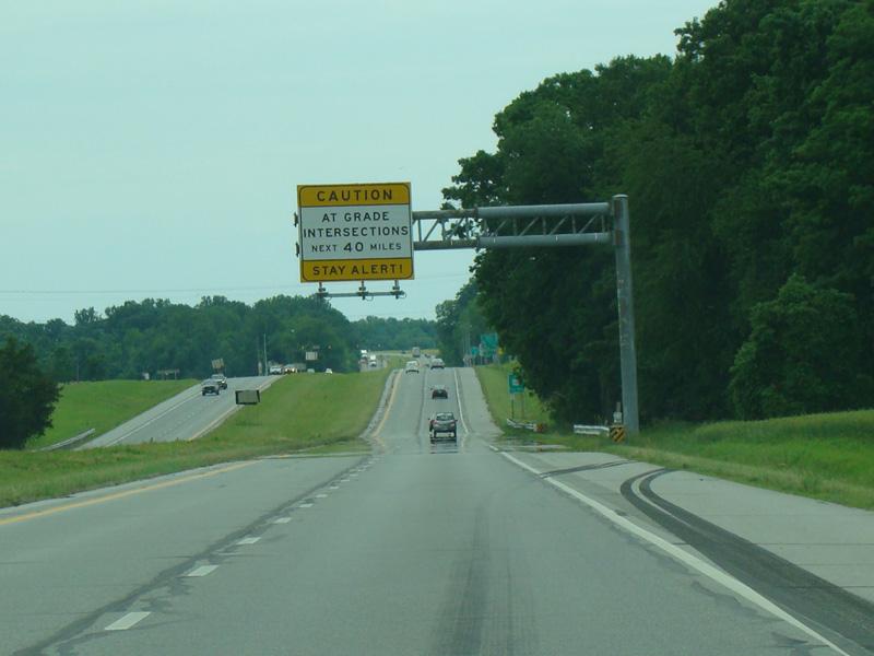 Maryland Dc Distance