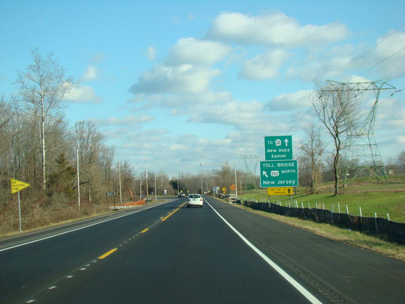 Boston New Distance York Miles