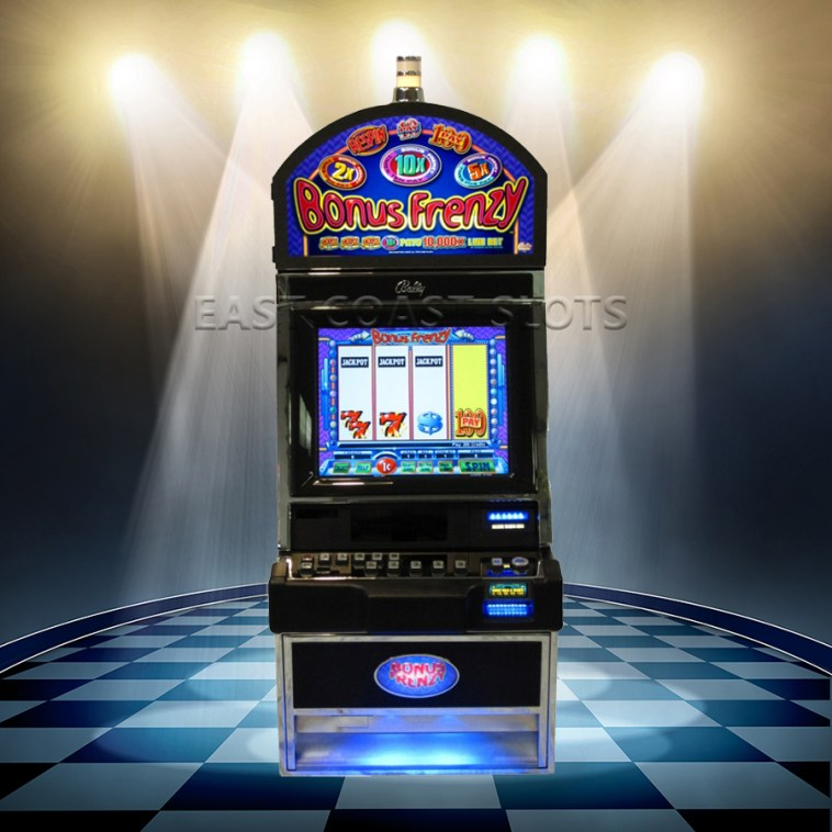 Riverwind Casino Jobs - North East Native Advancing Society Online