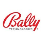 Bally Slot Machines for sale