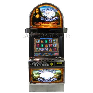 IGT IGame Plus