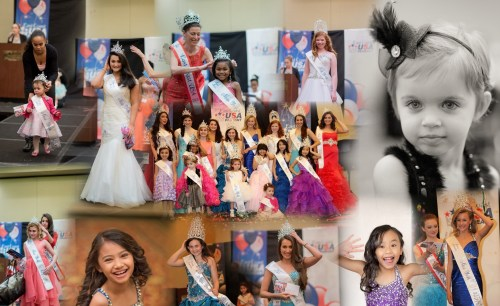 PAGEANT_AutoCollage_12_Images