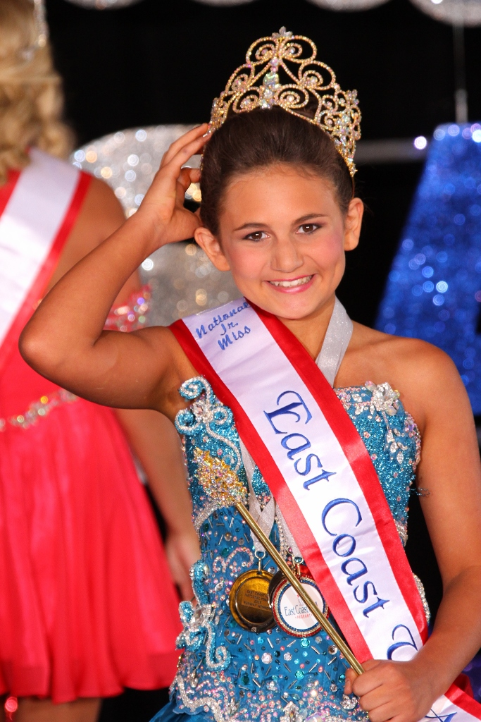 pageants-for-teens