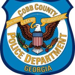 Cobb Police