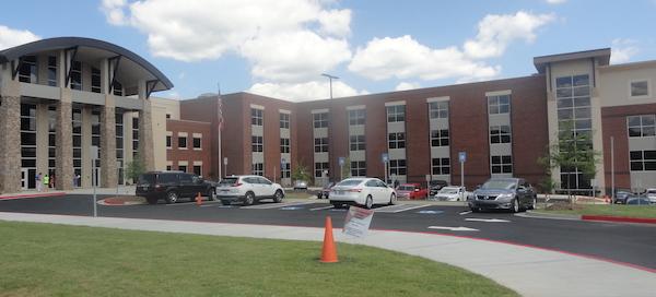 Walton, East Cobb high schools fare well in latest U S  News