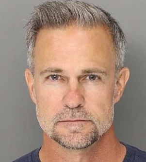 Cobb county piano teacher sex offender