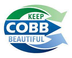 Keep Cobb Beautiful spring recycling