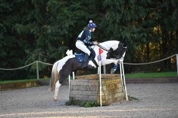 Area Arena Eventing1 071220