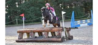 Area Arena Eventing8 071220