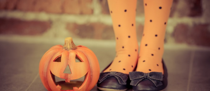 Trick or Treating Safety Tips Southold, NY