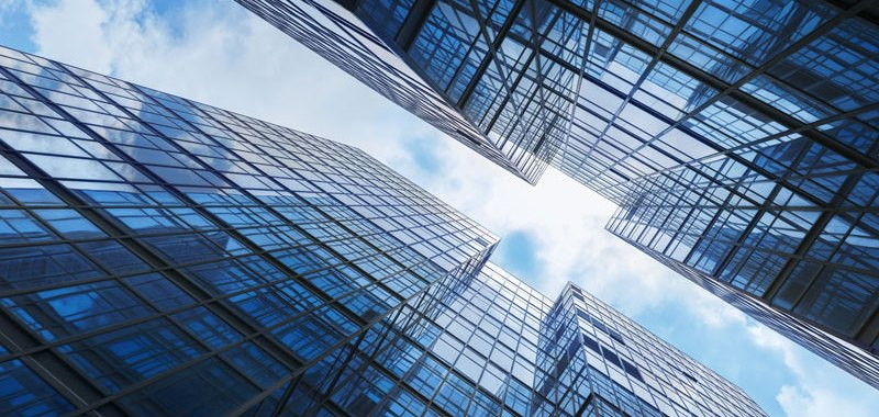 Safety Tips For Your Commercial Property