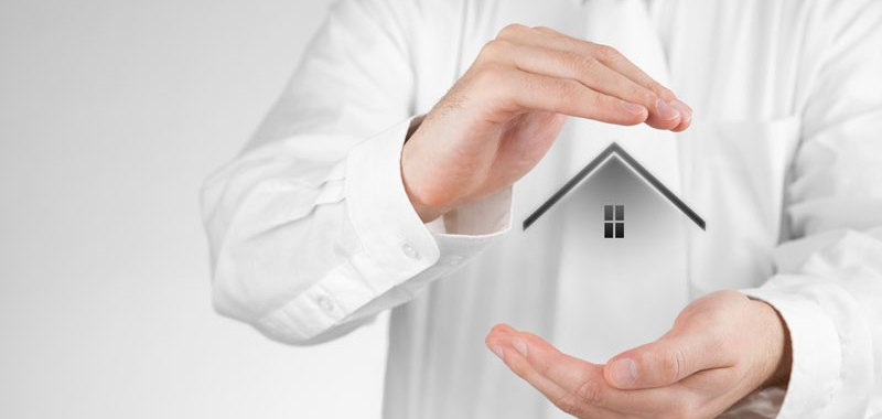 Why You Need Homeowners Insurance Endorsements