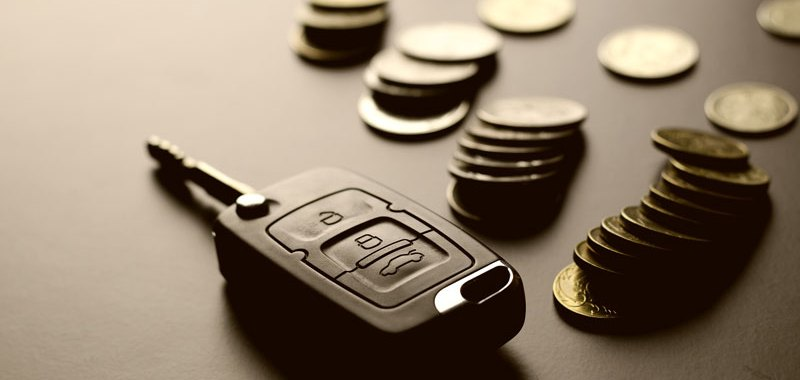 Why You Should Invest in Comprehensive Auto Insurance
