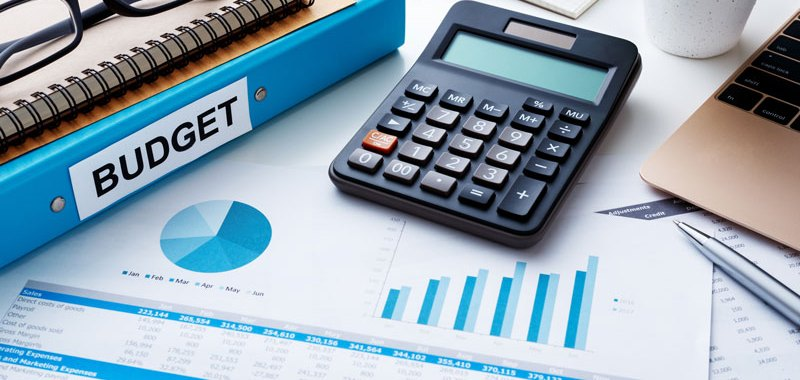 How to Keep Your Business's Finances in Check with These Tips