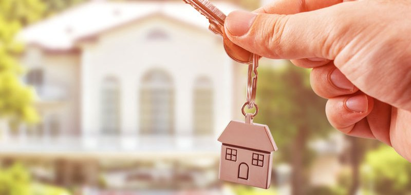How to Keep Your Home Secure with These Homeowners Insurance Tips