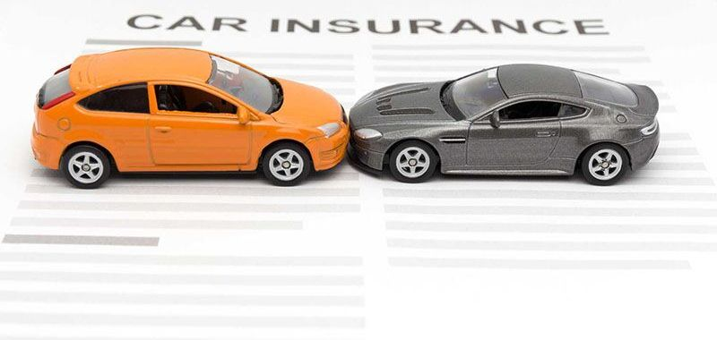 3 Car Insurance Mistakes that Could Cost You