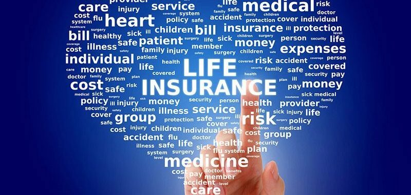 Surprising Factors That Could Prevent You from Getting Life Insurance