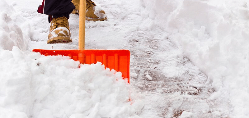 Is Your Business Ready for Cold Weather?