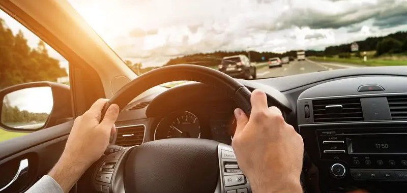 How Your Driving Behavior Influences Your Insurance Cost