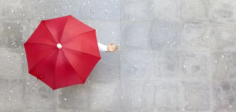 Interesting Facts About Umbrella Insurance
