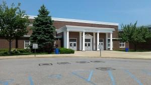 Mattituck Jr.-Sr. High School