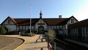 Montauk School