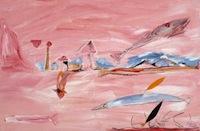 Gail Miro's work