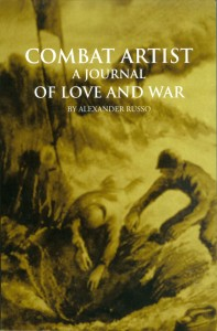Combat-Journal-197x300