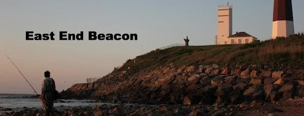 Beacon title page