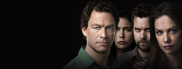 "The Showtime series ""The Affair"" will be shooting in Montauk and Napeague over the next couple weeks."