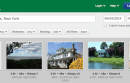 Vacation Rental By Owner's Southold rental listings.