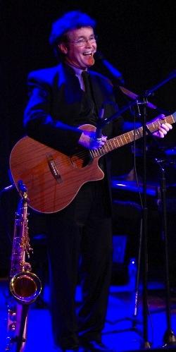 Tommy Sullivan