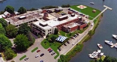 Eastern Long Island Hospital