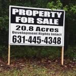 Pawlowski property