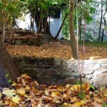 FSBO in the Autumn Leaves