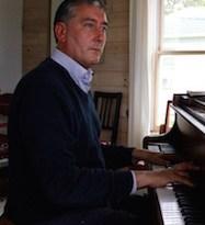 Paolo Bartolani