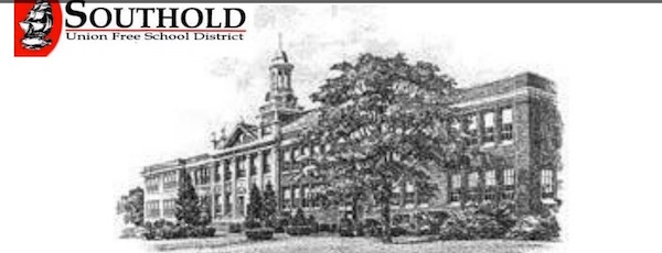 Southold Union Free School District