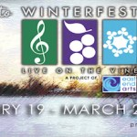 This year's Winterfest logo