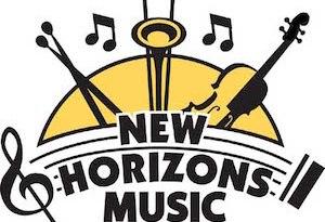The New Horizons Band