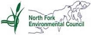 North Fork Environmental Council