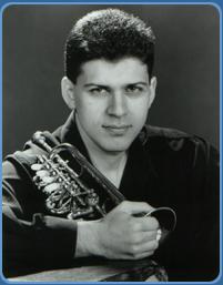 David Glukh