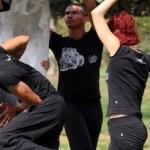 El Colegio Del Cuerpo Dance Company