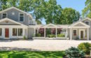This house on Point Pleasant in Mattituck was sold by Douglas Elliman agent Deborah Kusa in the fourth quarter of 2016  |  photo courtesy Douglas Elliman Real Estate