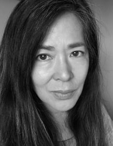 Julie Shigekuni