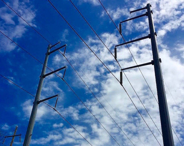 Long Island's power picture is changing in light of 21st Century technology.