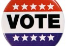 Polling Places to Consolidate for Democratic Primary